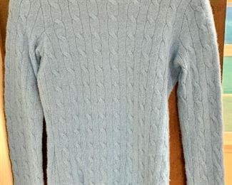 $30 Ralph Lauren Size Medium