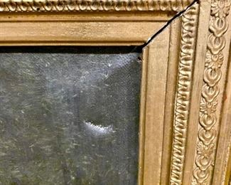 $595  Detail