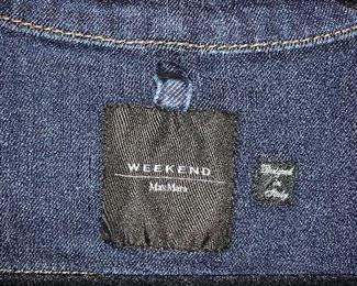 $75 Detail  Size 8
