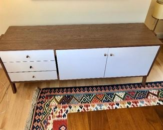 $325 Side board or Buffet table (purchased from Wayfair)