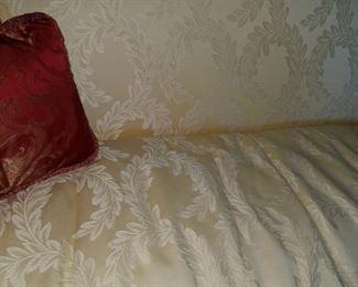 Biggs sofa