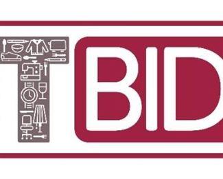 ctbids logo jpg