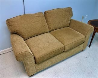 Blooming Dale's Upholstered Sofa