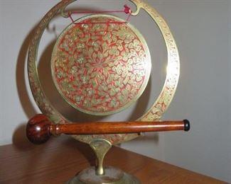 desktop Gong