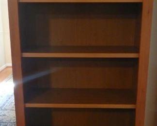 Broyhill Bookcase