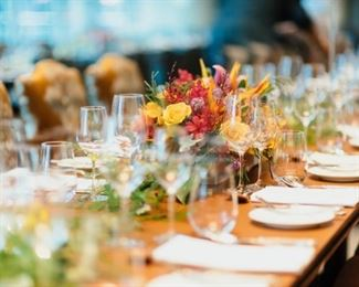 Party Planner Online Moving Sale hosted by Bethesda Downsizing and Estate Sales!