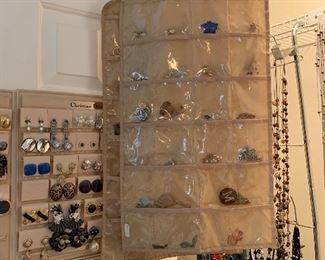 Christian Dior jewelry