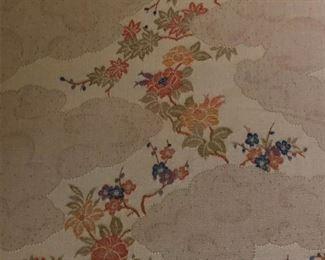 3. Detail