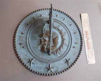 Sundial $36