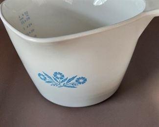 Mixing bowl $8