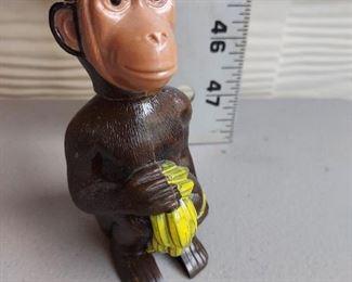 Monkey nodder $18