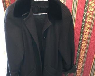 Alfred Dunner Size 14