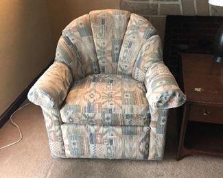 Chair 35.00