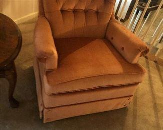 Chair 50.00