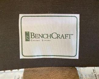 Bench Craft