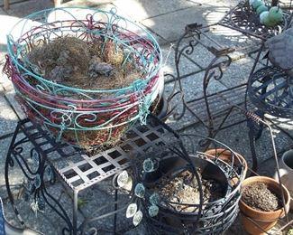 Garden and outdoor essentials