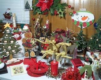 Only 97 shopping days 'til Christmas