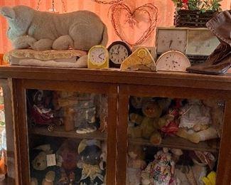 Dolls/ Zonka Barbados Doll