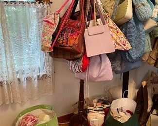 Purses New with Tags