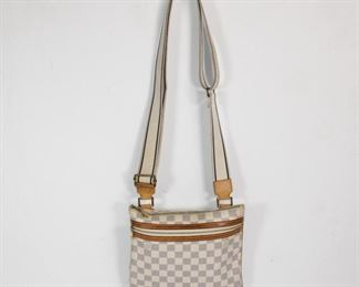 Gucci Crossbody Handbag / Messenger Bag