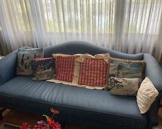 Nice sofa/couch