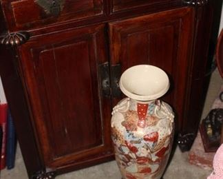 This item will be listed in an online auction prior to the sale. Here is a link for the auction https://www.estatesales.net/CA/Chico/95928/marketplace/28273 If those items do not sell they will be included in this sale