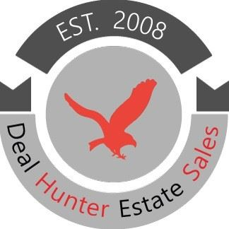 DEAL HUNTER AUCTION