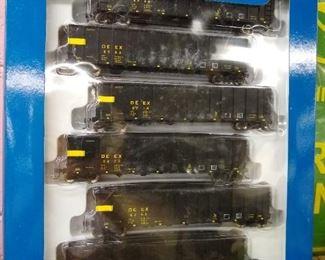 Train Set 21 1 photo