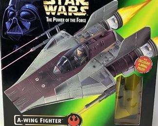 https://connect.invaluable.com/randr/auction-lot/sw-power-of-the-force-a-wing-fighter-w-pilot_8284E24A1F
