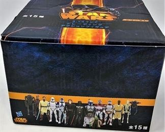 https://connect.invaluable.com/randr/auction-lot/star-wars-hasbro-action-figures-series-one-15pcs_10E4318896