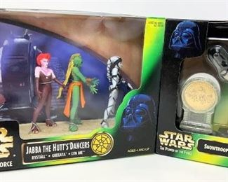 https://connect.invaluable.com/randr/auction-lot/sw-power-of-the-jedi-jabba-the-hutts-dancers_52B49109C6