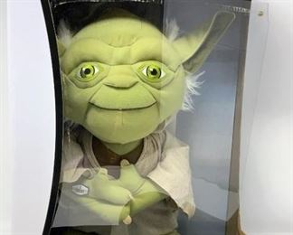 https://connect.invaluable.com/randr/auction-lot/star-wars-15-deluxe-talking-character-plush_722499C900