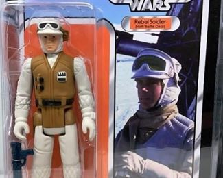 https://connect.invaluable.com/randr/auction-lot/star-wars-rebel-soldier-hoth-battle-gear-kenner_372415F9E4