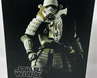 https://connect.invaluable.com/randr/auction-lot/7-taikoyaku-stormtrooper-mwb-star-wars-movie_31049CA896