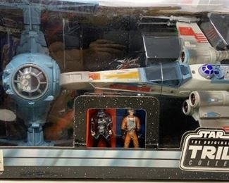 https://connect.invaluable.com/randr/auction-lot/star-wars-otc-collection-tie-fighter-x-wing_4E043F6AB4