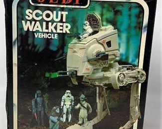 https://connect.invaluable.com/randr/auction-lot/vintage-kenner-sw-scout-walker-at-st-w-pilot_EBB41459DD