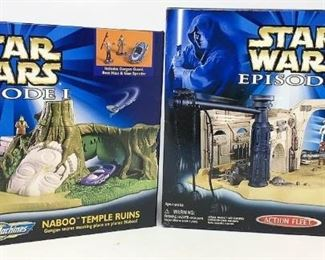 https://connect.invaluable.com/randr/auction-lot/sw-episode-1-micro-machines-naboo-temple-ruins_568446AB55