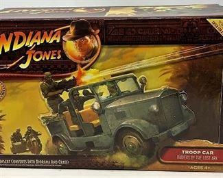 https://connect.invaluable.com/randr/auction-lot/hasbro-indiana-jones-3-75-basic-vehicle-troop_CB74687AD9