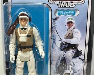 https://connect.invaluable.com/randr/auction-lot/star-wars-esb-luke-hoth-jumbo-figurine_0F04C18B4C