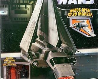 https://connect.invaluable.com/randr/auction-lot/2006-star-wars-saga-imperial-shuttle_FA74DA4933