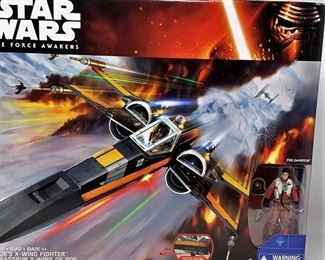 https://connect.invaluable.com/randr/auction-lot/star-wars-force-awakens-x-wing-fighter_B4D4239AFC