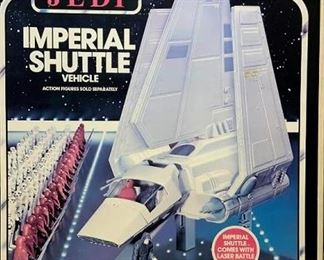 https://connect.invaluable.com/randr/auction-lot/1984-star-wars-rotj-imperial-shuttle-in-box_35342BC8C6