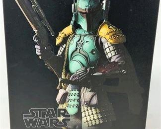 https://connect.invaluable.com/randr/auction-lot/star-wars-bandai-ronin-boba-fett_2424FFFA3B
