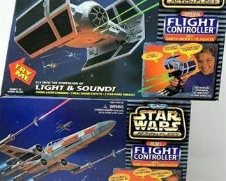 https://connect.invaluable.com/randr/auction-lot/2-a1-star-wars-action-fleet-flight-controllers-w_9014A10B6B