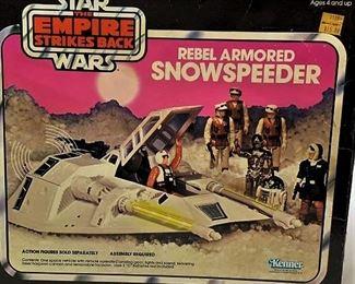 https://connect.invaluable.com/randr/auction-lot/1980-star-wars-esb-rebel-armored-snowspeeder_3E94C1F9EE