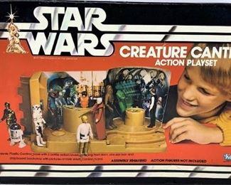 https://connect.invaluable.com/randr/auction-lot/1977-star-wars-creature-cantina-action-playset_3D74D2495B
