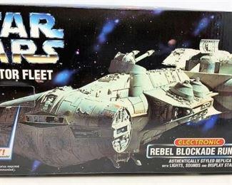 https://connect.invaluable.com/randr/auction-lot/1996-star-wars-rebel-blockade-runner-nib_CB74081970