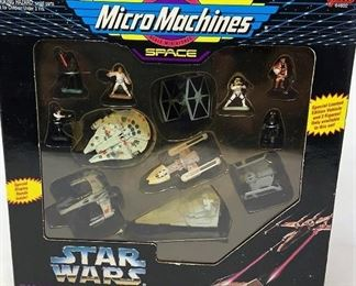 https://connect.invaluable.com/randr/auction-lot/1994-sw-micro-machine-galaxy-battle-pack_4AC4AA588F