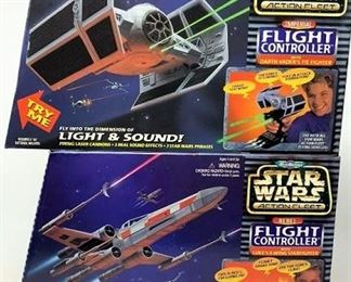https://connect.invaluable.com/randr/auction-lot/2-a1-star-wars-action-fleet-flight-controllers-w_80D4646A09