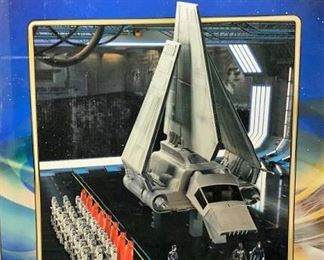 https://connect.invaluable.com/randr/auction-lot/hasbro-star-wars-rotj-imperial-shuttle_C614D90BA1